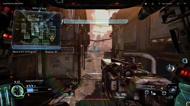 Tópico Oficial Xbox One [Arquivo] - Pagina 5 - Fórum do Portugal