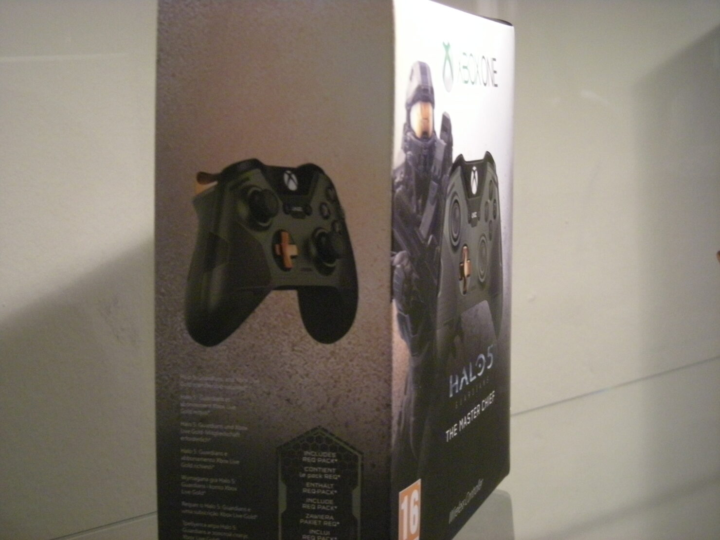 xbox-one-controller-halo-wars-2-edition-1