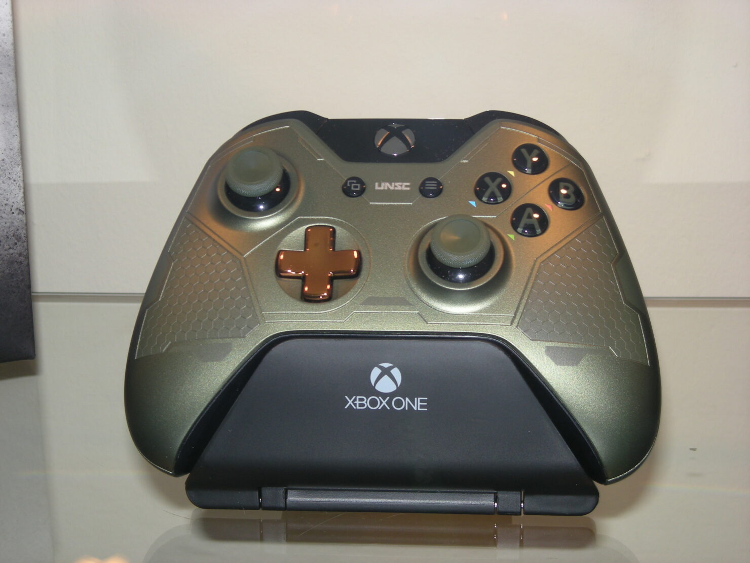 xbox-one-controller-halo-wars-2-edition-4
