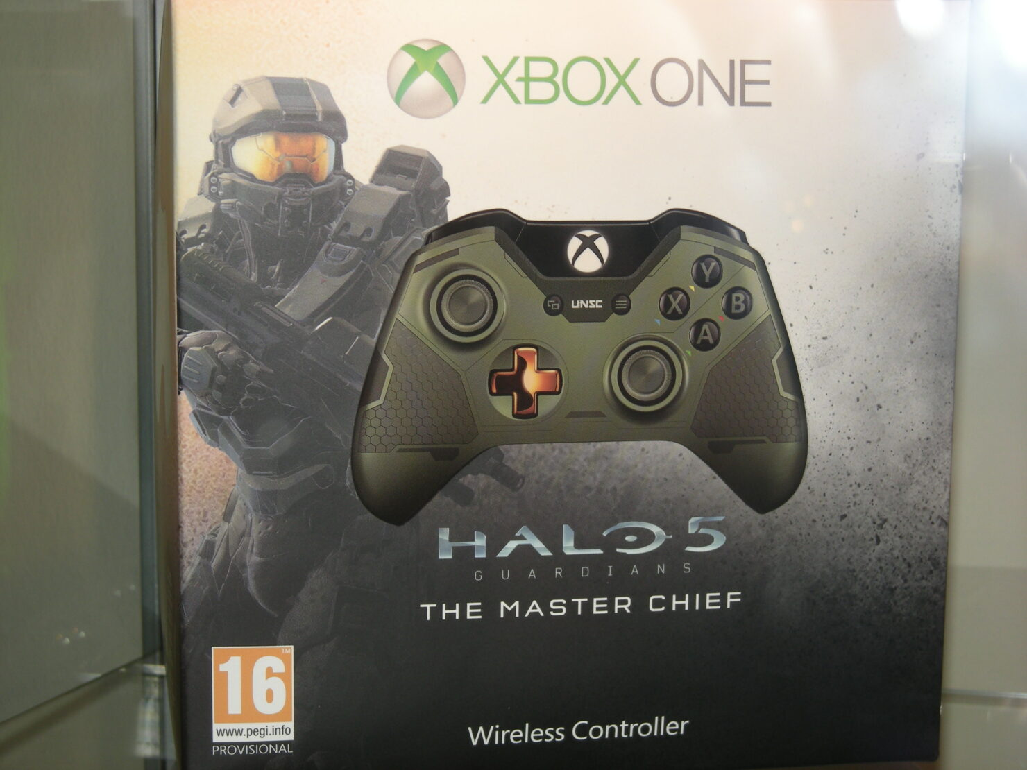 xbox-one-controller-halo-wars-2-edition-5