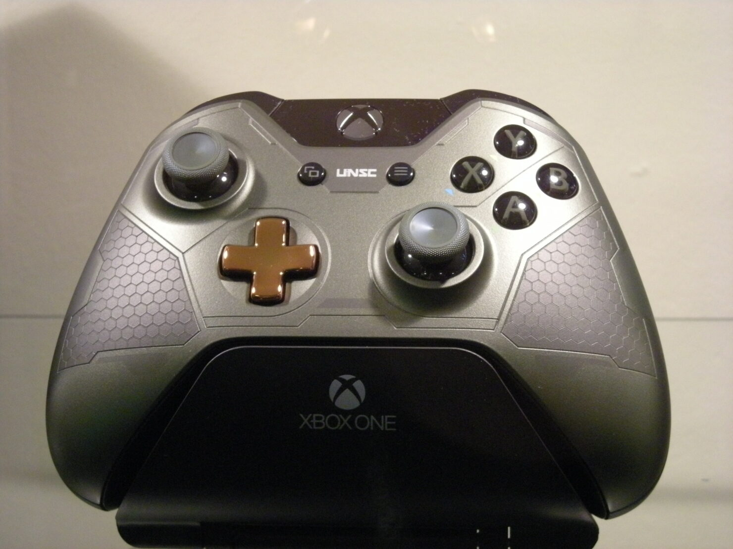 xbox-one-controller-halo-wars-2-edition-7