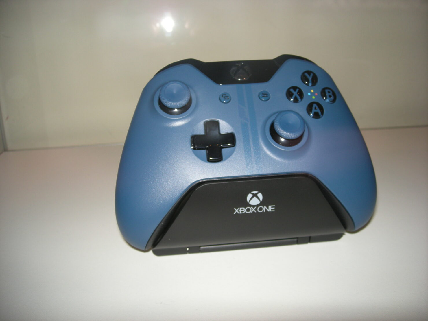 xbox-one-forza-6-special-edition-1