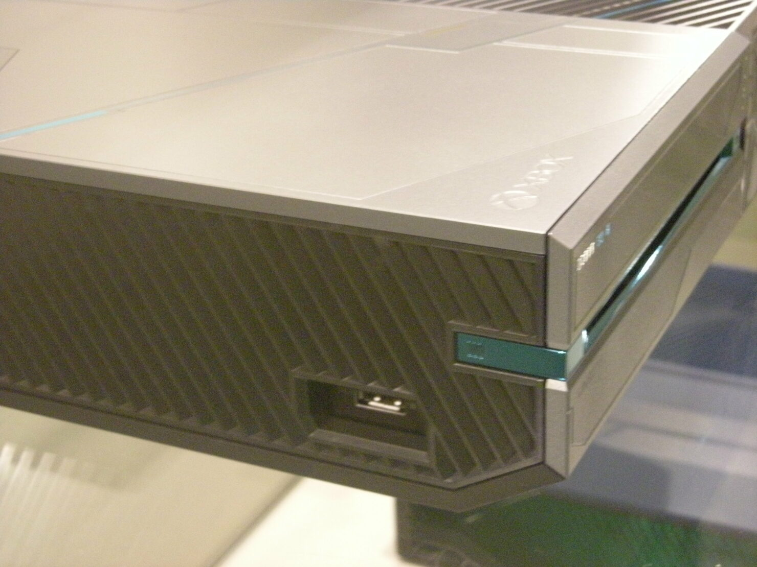 xbox-one-halo-5-special-edition-10