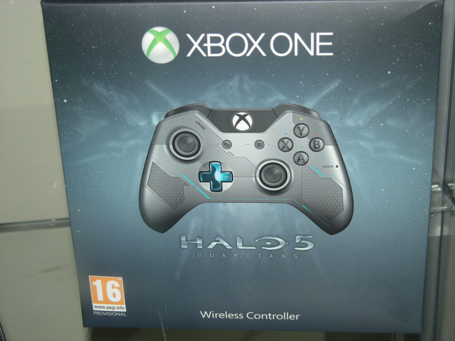 xbox-one-halo-5-special-edition-5