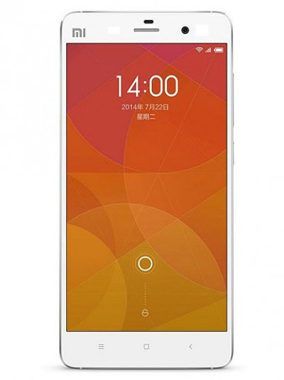 Xiaomi Redmi Note 2 Expected To Be Announced On August 16 To Tackle Mid-Ranged Mobile Market