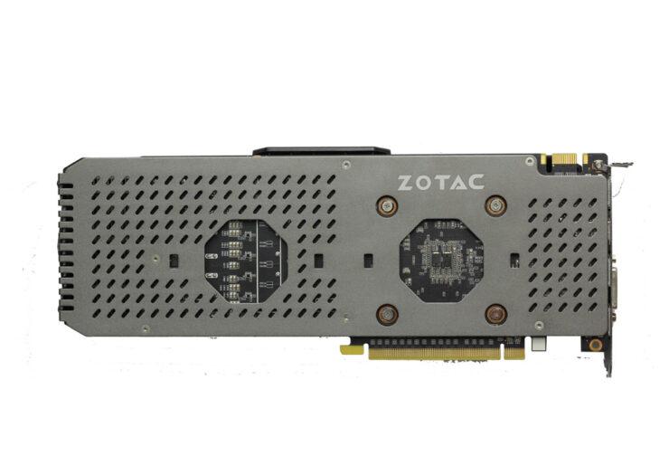 zotac-geforce-gtx-950-amp-extreme_2