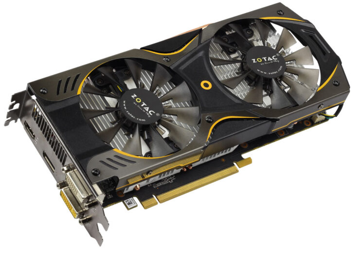 zotac-geforce-gtx-950-extreme-edition