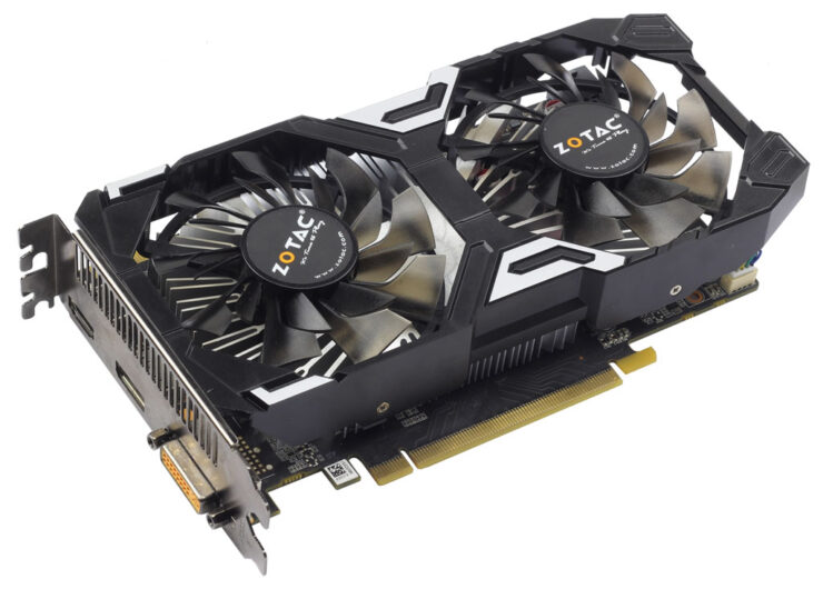 zotac-geforce-gtx-950-oc-2