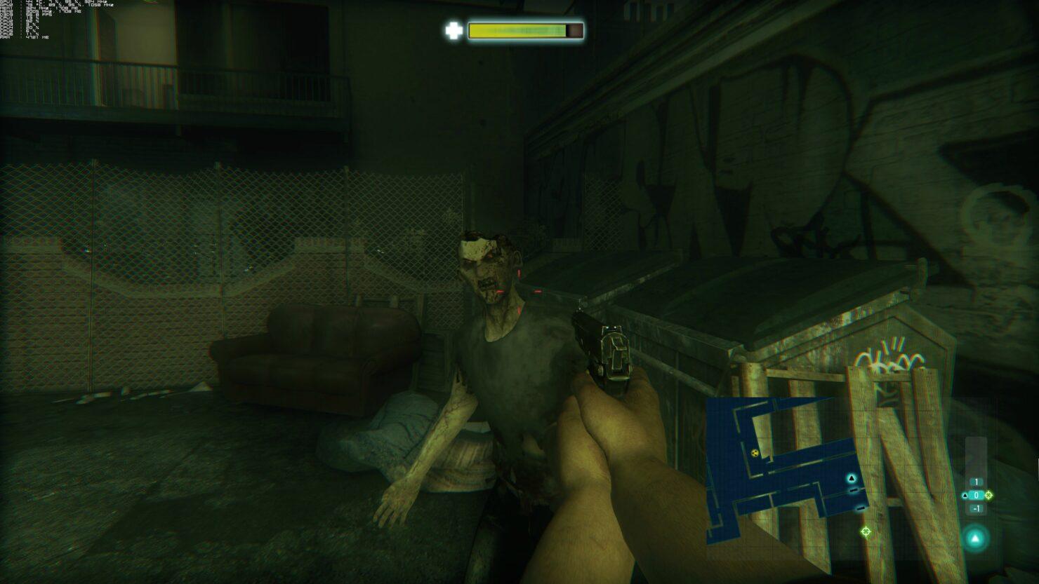 zombi-4k-pc-1