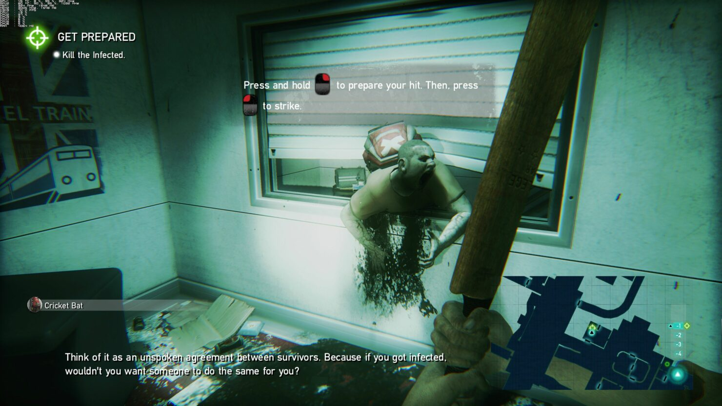 zombi-4k-pc-10