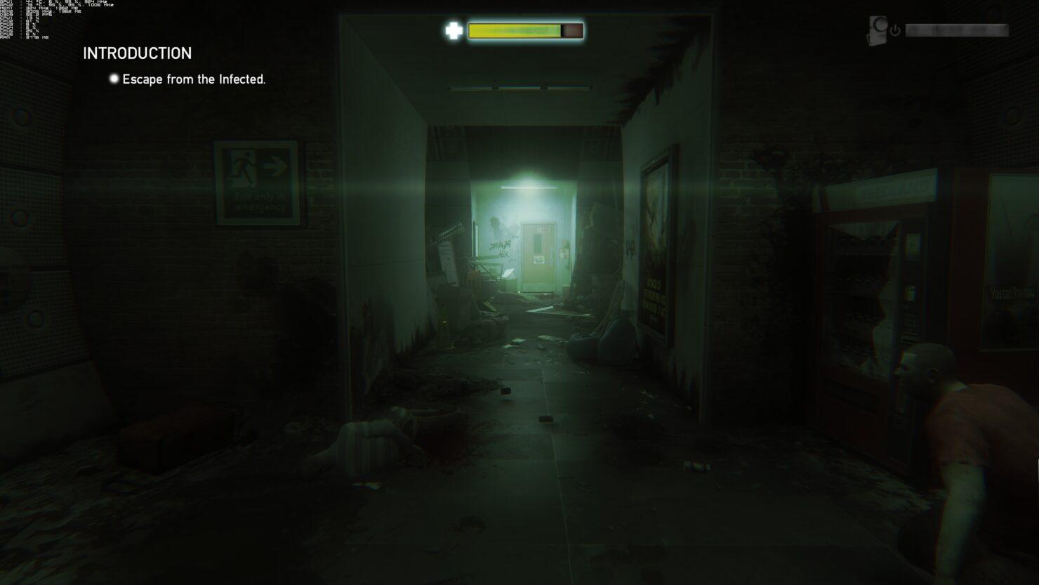 zombi-4k-pc-9