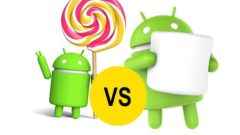 android-marshmallow-lollipop-versus