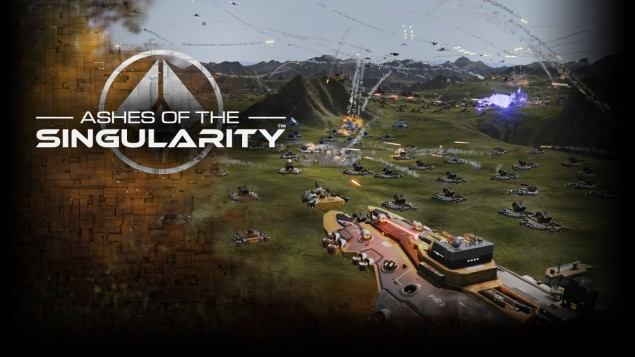 ashes_of_singularity_featured