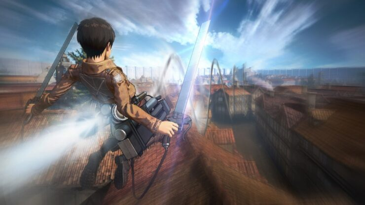 attack_on_titan_3