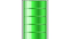 battery-3