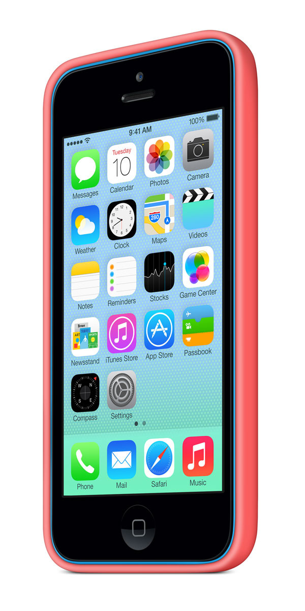 Latest Report Suggests That iPhone 6c Coming Way Sooner Than You Think
