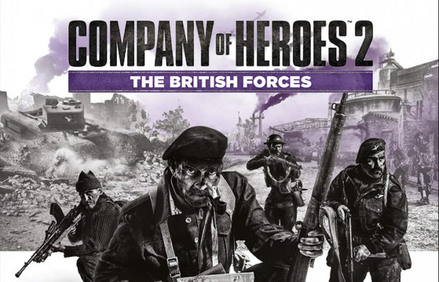 coh_2_british_forces_art