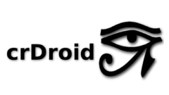 crdroid
