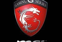 MSI Gaming, Lighning