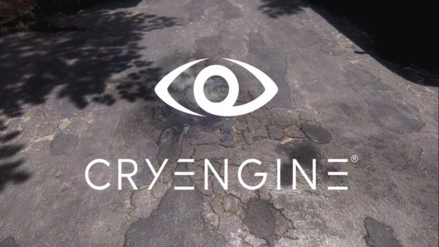 cry-engine-logo