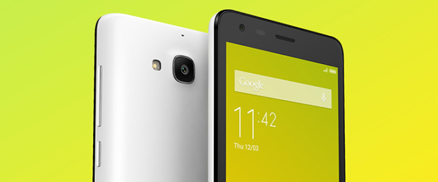 Xiaomi Redmi Note 2 Benchmarks Revealed; Bulldozes Through Competition