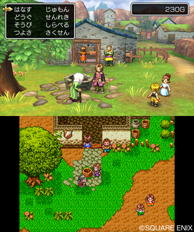 dragonquest_xi_3ds_2