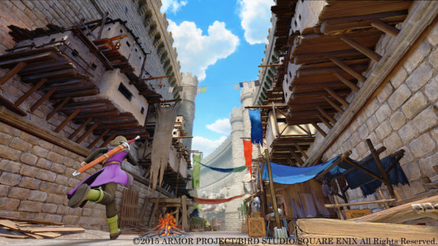dragonquest_xi_ps4_2