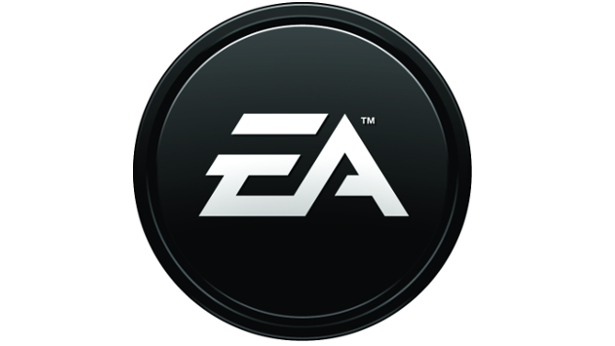 EA Announces Upcoming Cloud Gaming Technical Trial - Wccftech thumbnail