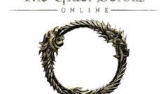 elder-scrolls-online-3
