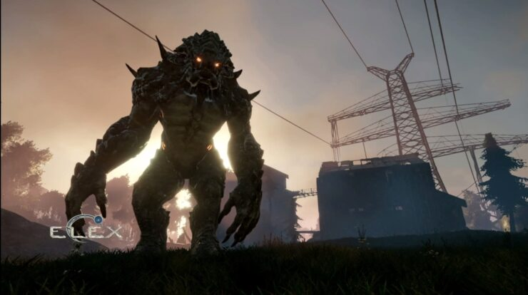 elex_monster_2