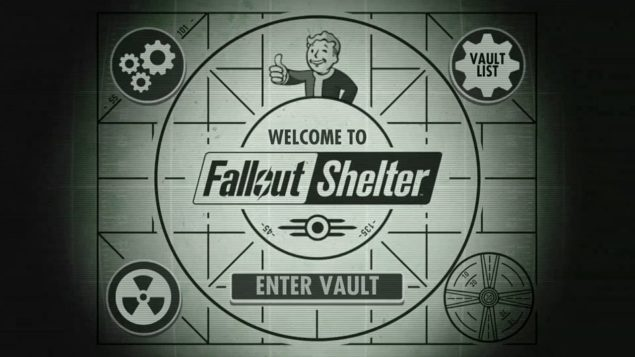 fallout_shelter_logo
