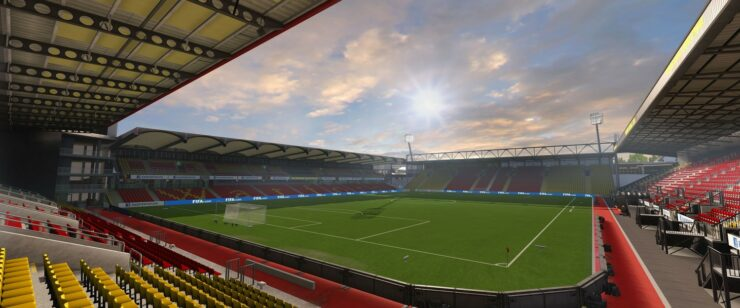 fifa-16-vicarage-road-large