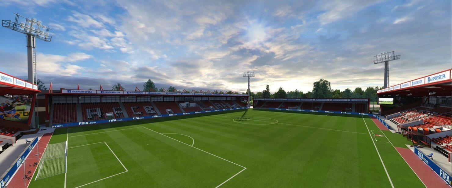fifa-16-vitality-stadium-large