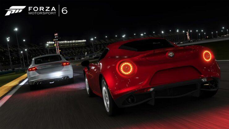 forza-motorsport-6-alfa-romeo