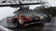 forza-motorsport-6-audi-tdi