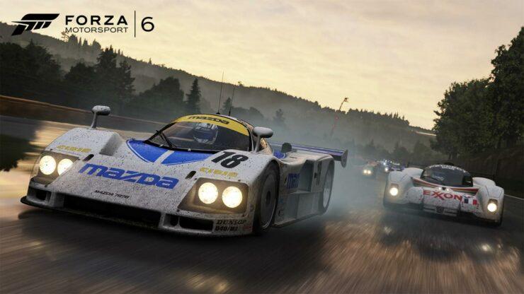 forza-motorsport-6-mazda-787b