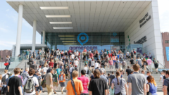 gamescom_2015_entrance