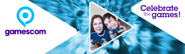 gamescom_website_header_974x285