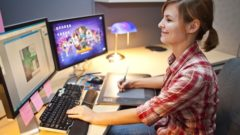 getting-girls-into-video-game-development-jobs
