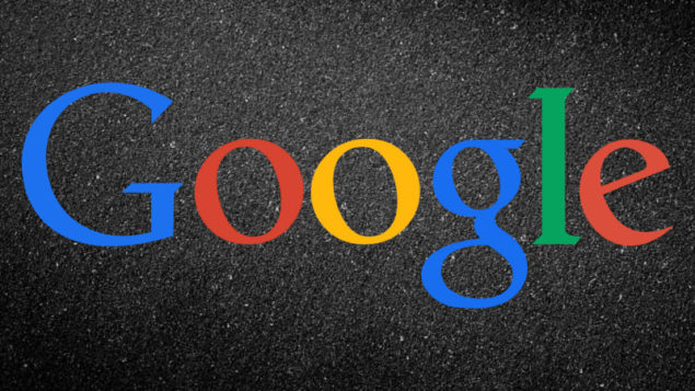 Goodbye Google, Say Hello To Alphabet – Advertising Giant Announces Massive Restructuring