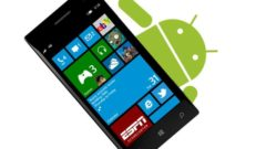 google-play-store-on-windows-10-mobile