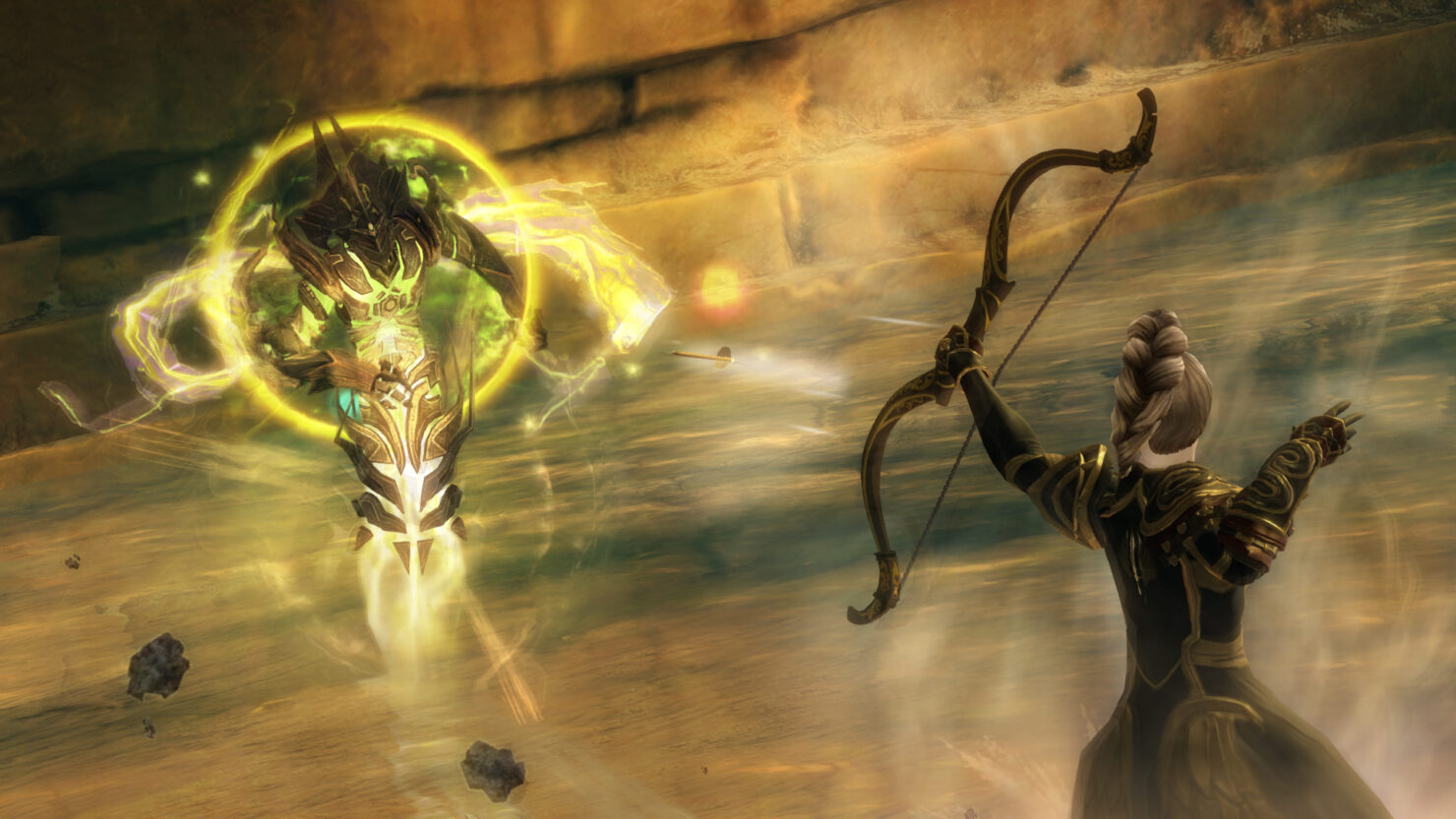 gw2_hot_08_2015_exalted_fight_2