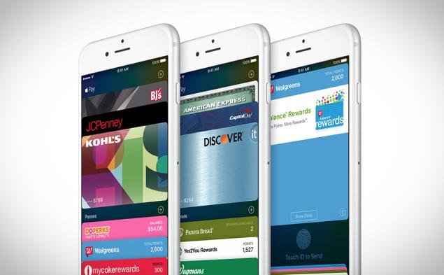 iOS 9 Public Beta 4