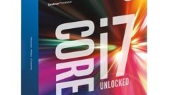 intel-core-i7-6700k-3