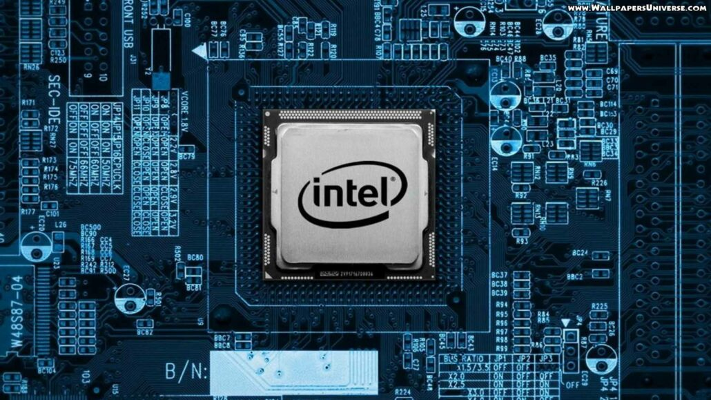 cpu as i see it