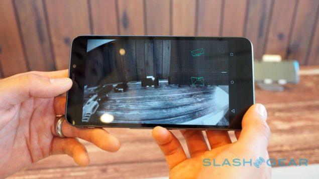 intel-tango-phone-sg-12-1280x720