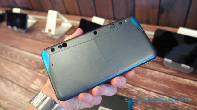 intel-tango-phone-sg-21-1280x720
