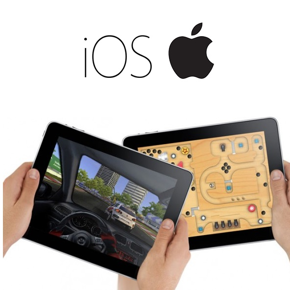 WCCFtech Deals FREE IOS Game Development Course - Free game design course