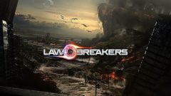 lawbreakers-artwork