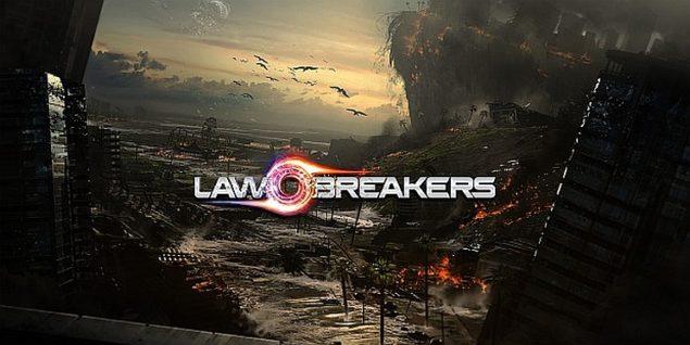 lawbreakers-artwork